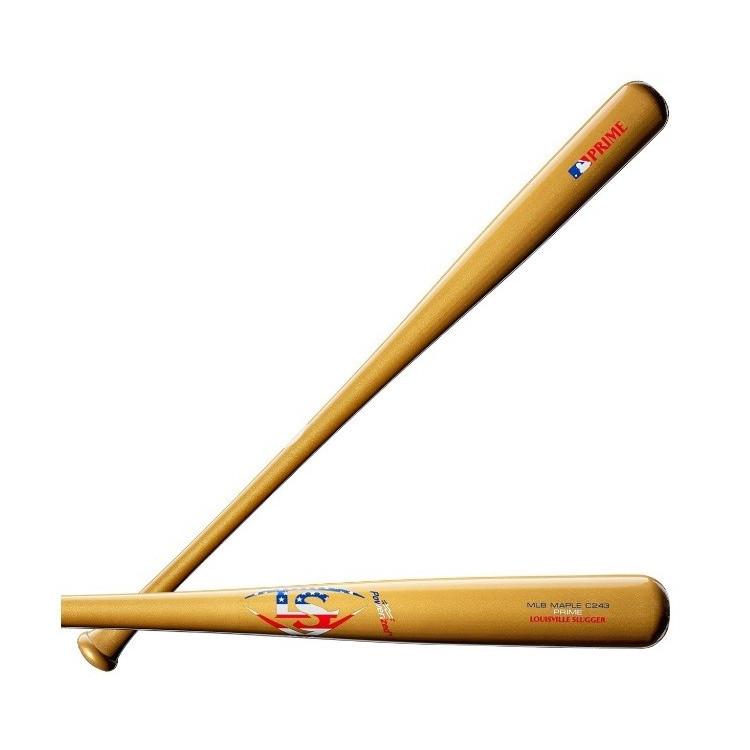 Louisville WTLWPM243A MLB Prime MPL C243 Knox