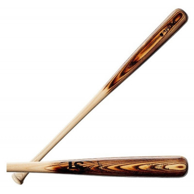 Louisville WTLWPA271B MLB Prime Ash C271 Drago Kij Baseballowy