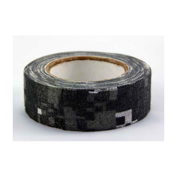 Rawlings Bat Tape - CAMO