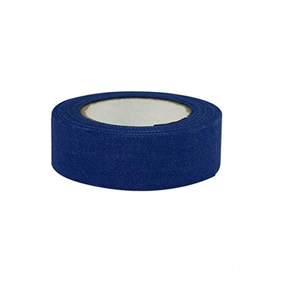 Rawlings Bat Tape - Blue