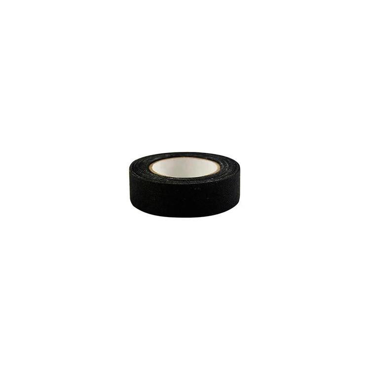 Rawlings Bat Tape Baseball - Black