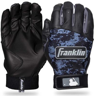 Franklin DIGITEK - Rękawiczki do pałkowania
