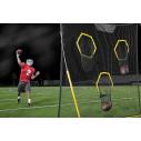 SKLZ Quickster QB Target Trainer