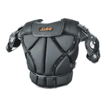 All Star CPU28PRO Umpire Bodyprotector