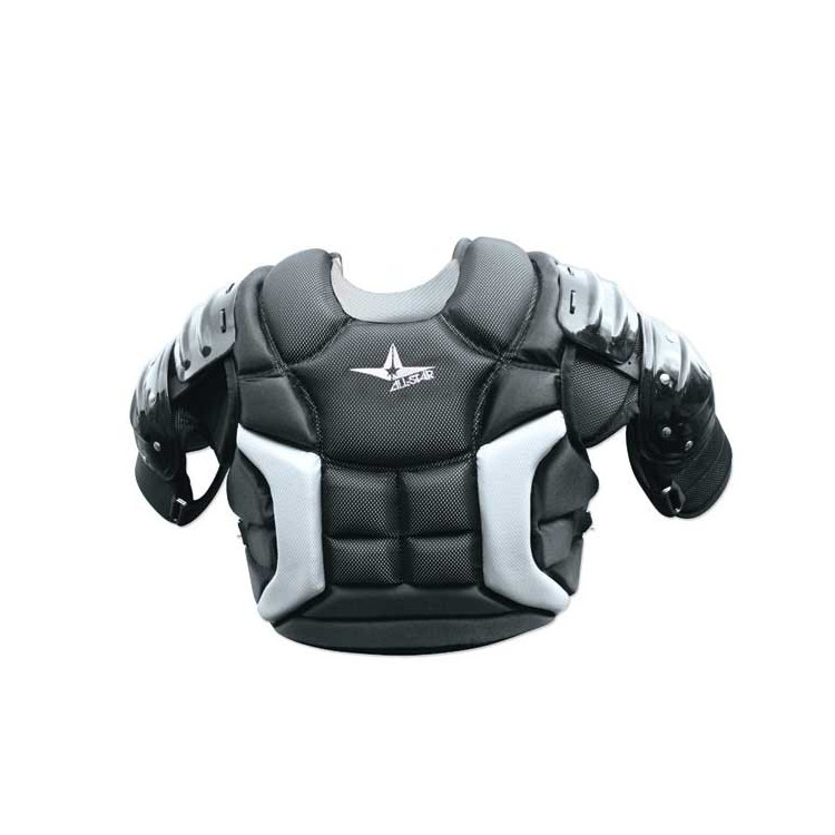All Star CPU30 Umpire Bodyprotector