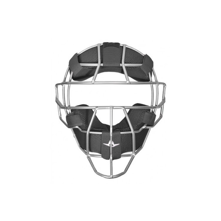 All Star FM4000UMP Umpire Mask