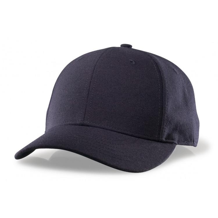 "Richardson Surge 545 Adjustable 2,5"" Baseball Cap"