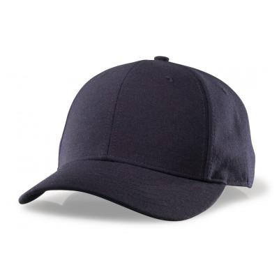 "Richardson Surge 555 Adjustable 2,75"" Baseball Cap"