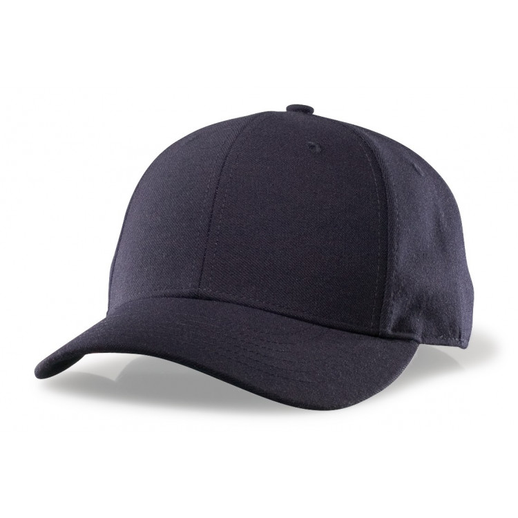 "Richardson Surge 555 Adjustable 2,75"" Baseball Cap"