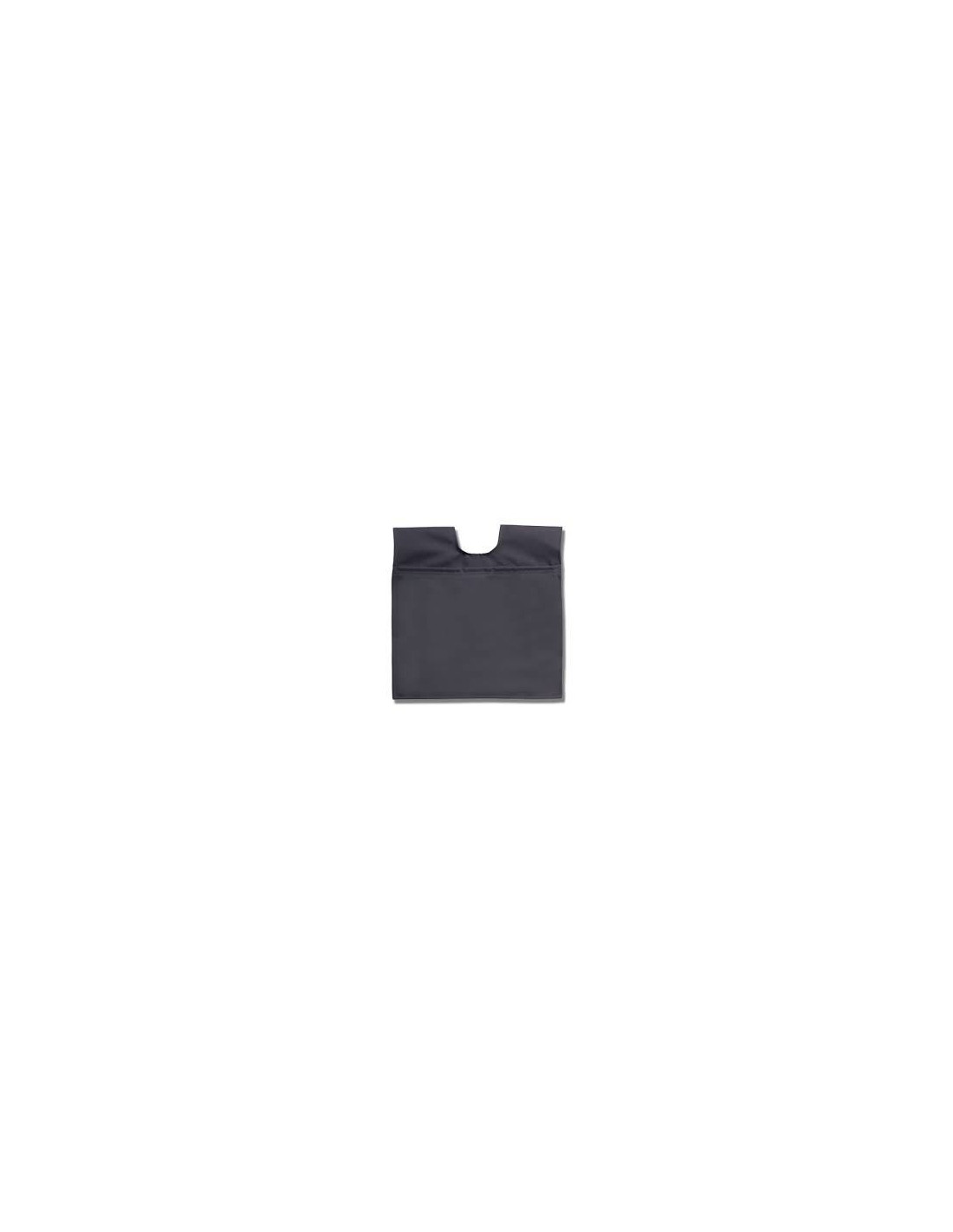 Rawlings Pro Style Umpire Bag (UBBAG) Baseball-Softball - Sport House