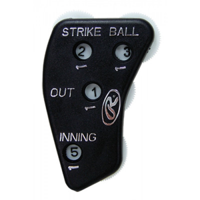 Rawlings Umpire Indicator (4IN1)