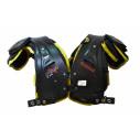 Ochraniacz na barki Shoulder Pad Riddell Power CPK 426 - 2 XL