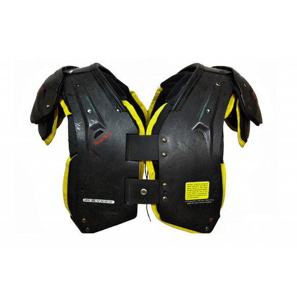 Shoulder Pad Riddell Power CPK 434 - 3XL