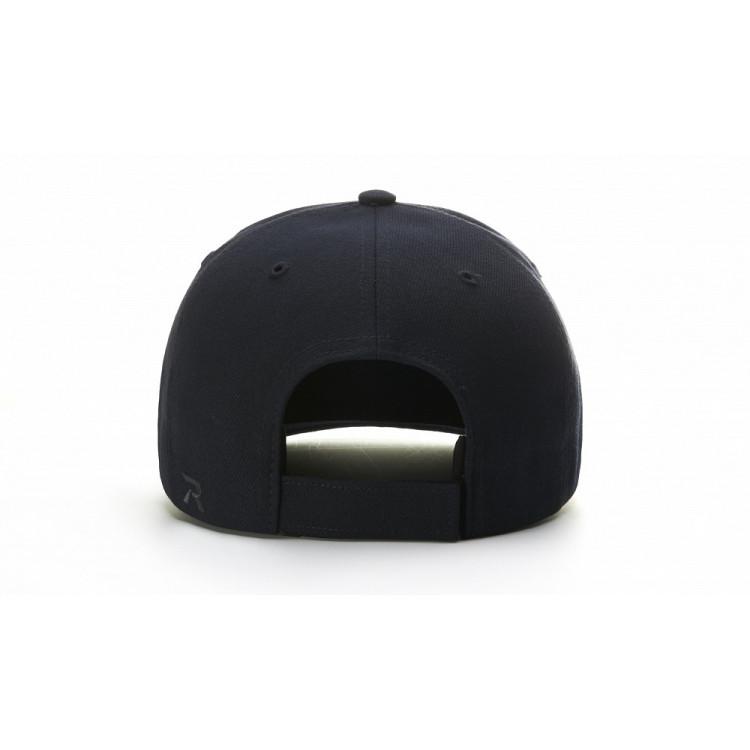 "Richardson Surge 535 Adjustable 2"" Baseball Cap"