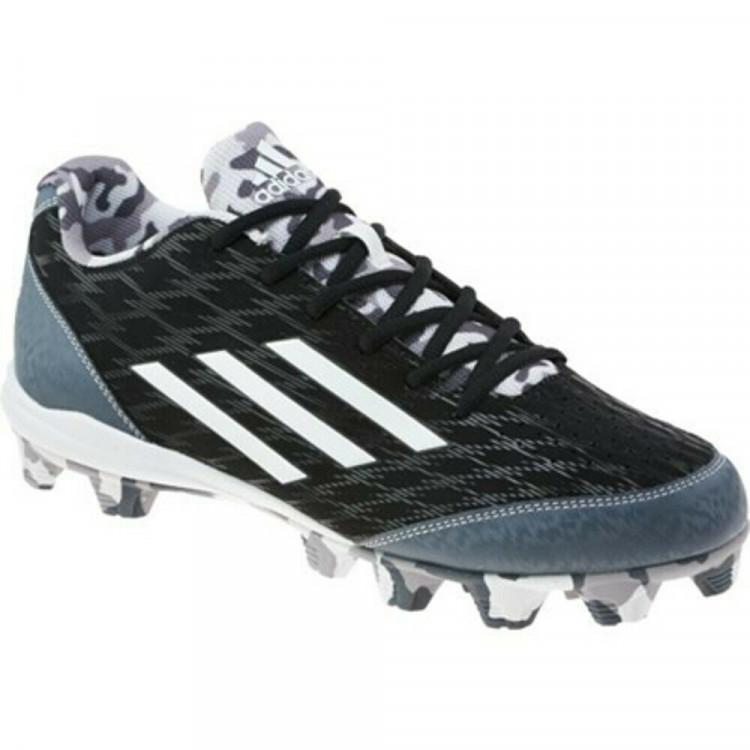 Adidas Wheelhouse 3 Baseball Cleats