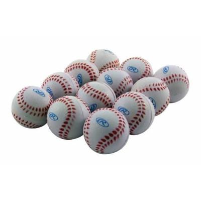 """Rawlings 5"""" Tape Balls (12 pk)"""