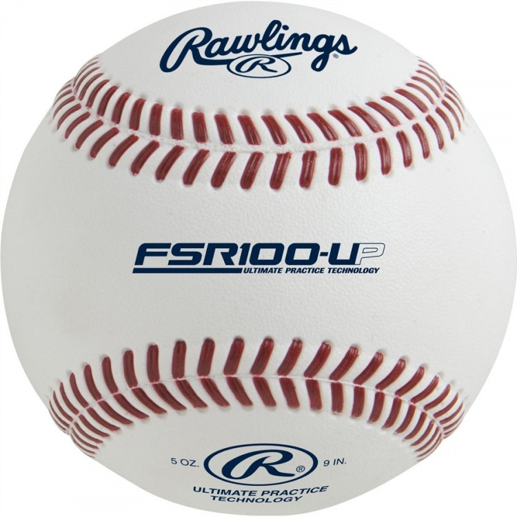 Rawlings FSR100-UP Ultimate Practice Technology
