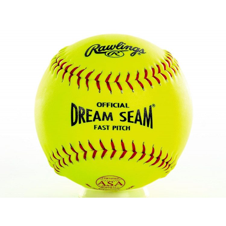 Rawlings C12RYSA Training Ball