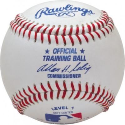 Rawlings ROTB1 Piłeczka baseballowa