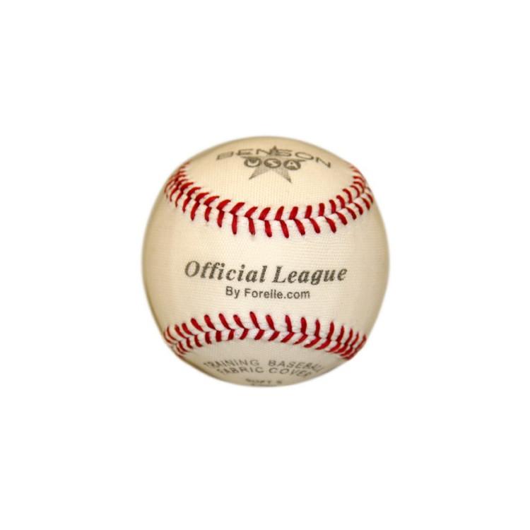 Benson Soft-S 12 inch Piłeczka softballowa