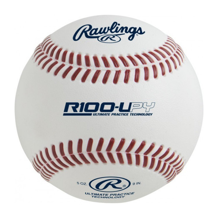 Rawlings R100-UPY Ultimate Practice Technology