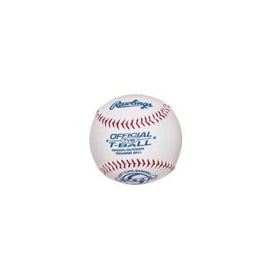 Rawlings TVB Safety Ball