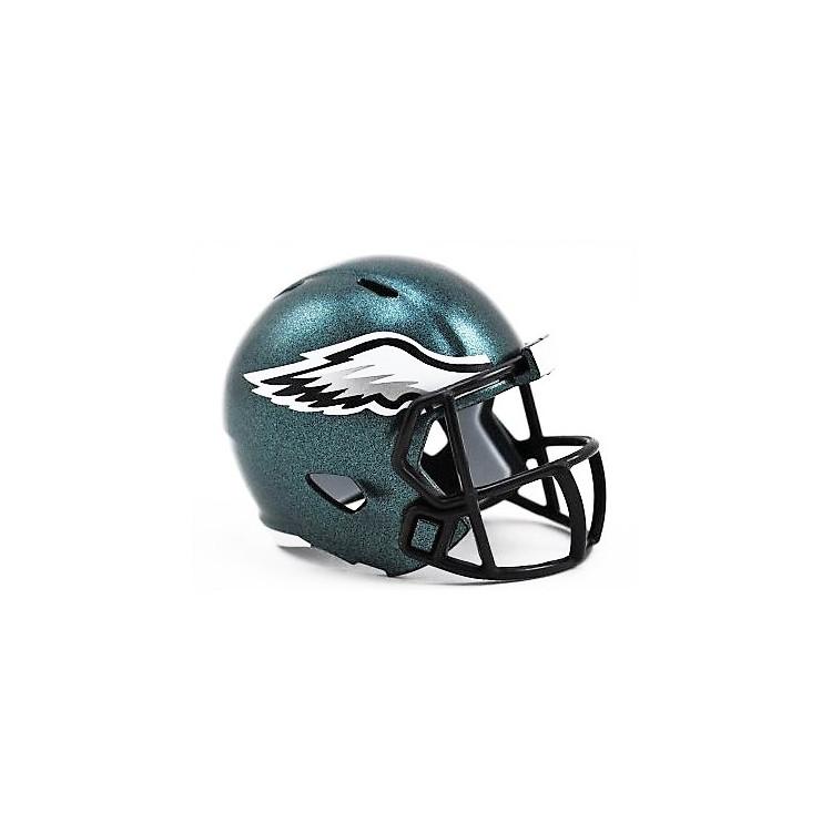 Riddell Speed Pocket Pro Club Philadelphia Eagles