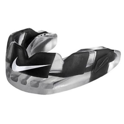 Nike Hyperflow Szczęka Czarna
