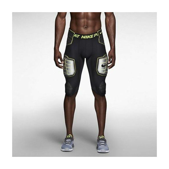 Nike Pro Combat Hyperstrong 3.0 Long