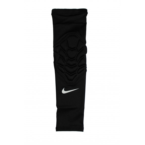 Nike Hyperstrong Core Padded Elbow Sleeve