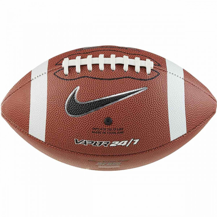 Nike 24/7 Pee Wee Football Ball
