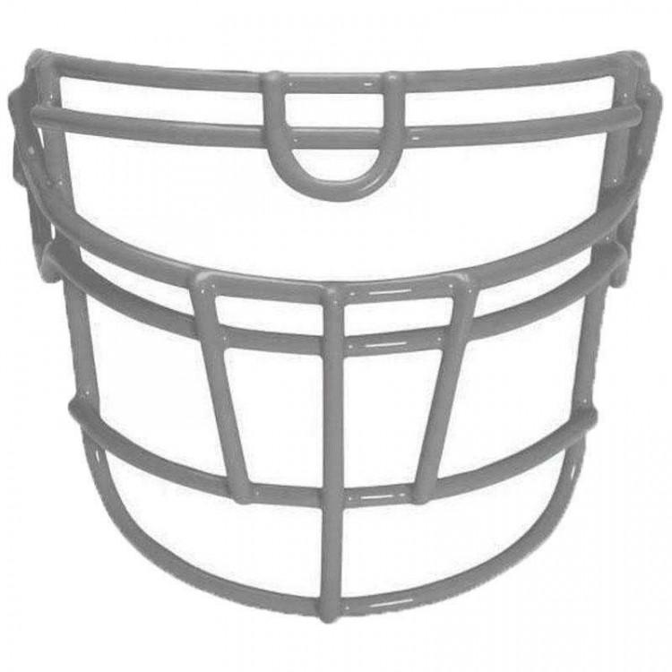 Schutt RJOP-UB-DW Face mask - Grey