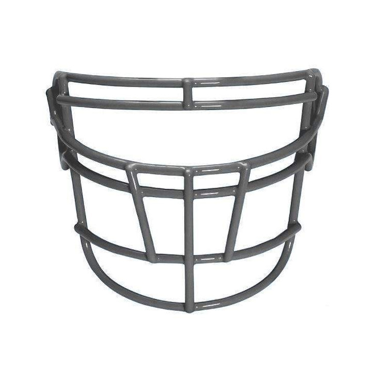 Schutt RJOP-DW Grey Color - Face mask