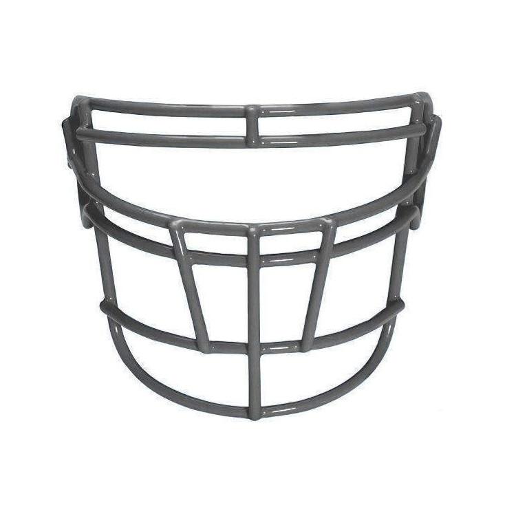 Schutt RJOP-DW Grey Color - Face mask