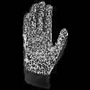 Nike Superbad 5.0 - BLACK - Football Gloves