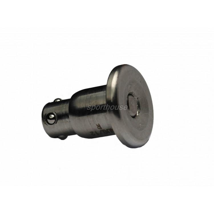 Zatrzask Riddell 360 QR Mini Pin