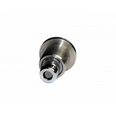 Riddell Revolution Speed QR Pin 4-Ball