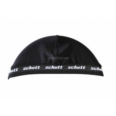 Schutt Czepek Skull Cap Black