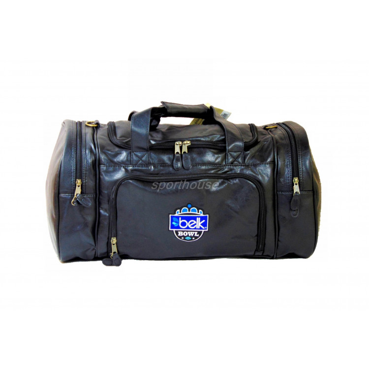 Torba Highland II Series Noir Executive Travelware
