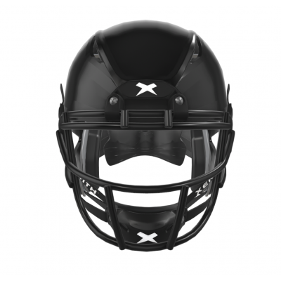 XENITH Shadow Football Helmet - Adult