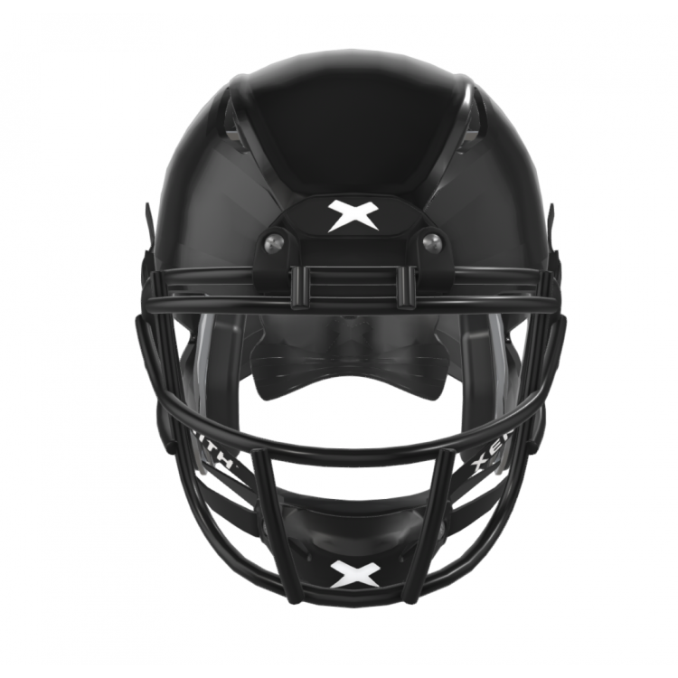 XENITH Shadow Football Helmet - Adult