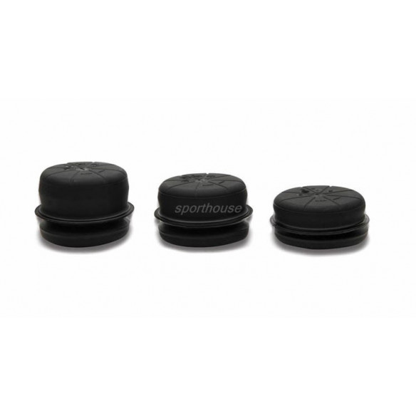 Jaw Shock Absorbers for X2E-A Adult XENITH