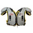 Ochraniacz na barki Shoulder Pad Riddell Power CPX - 410 3XL