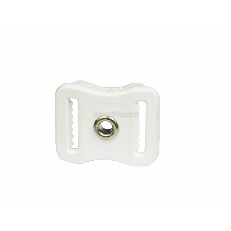 XENITH Plastic Snap Buckle