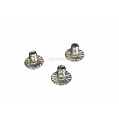XENITH Short Screws