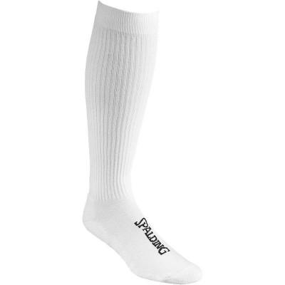 SPALDING Socks High Cut