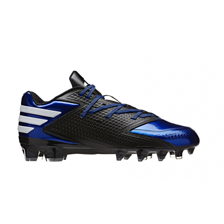 Adidas Freak X Carbon Low Mens Football Cleat