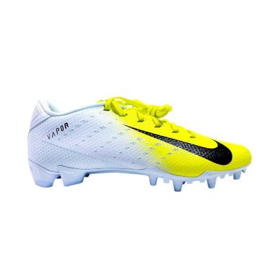 Vapor Untouchable Speed 3 TD 'Dynamic Yellow' Buty Footballowe