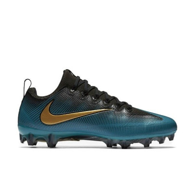 Nike Vapor Untouchable Football Cleats