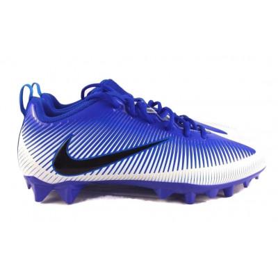 Nike Vapor Strike 5 TD Low Football Cleats
